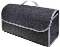 ProPlus 540227 Autós csomagtartó táska (Sz x Ma x Mé) 480 x 200 x 160 mm ProPlus