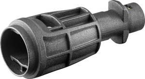 Kärcher Adapter 2.643-950.0 Kärcher