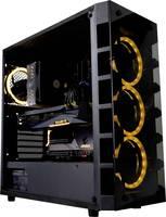 Joy-it CR-2344784 Gaming notebook Intel® Core™ i9 i9-10850K 32 GB 1 TB SSD Nvidia GeForce RTX 3070 Windows® 10 Pro 64 Joy-it