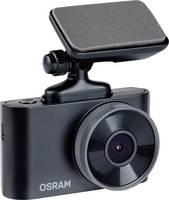 Osram Auto ORSDC30 Autós kamera Látószög, vízszintes (max.)=130 ° 5 V Akku, Kijelző, WLAN Osram Auto