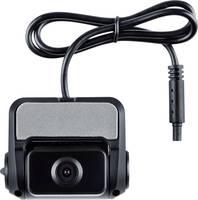 Osram Auto ORSDCR10 Autós kamera Látószög, vízszintes (max.)=130 ° 5 V Hátsó szélvédő kamera Osram Auto