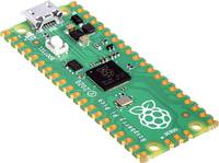 Raspberry Pi® Mikrokontroller RP-PICO Raspberry Pi® Pico Raspberry Pi®