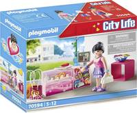 Playmobil® City Life Fashion Accessoires 70594 Playmobil