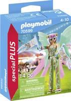 "Playmobil® specialPLUS Stelzenläuferin ""Fee"" 70599 Playmobil"