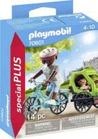 Playmobil® specialPLUS Fahrradausflug 70601 Playmobil