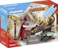 "Playmobil® History Geschenkset ""Sternengucker"" 70604 Playmobil"