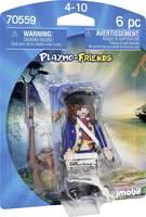 Playmobil® Playmo-Friends Königlicher Soldat 70559 Playmobil