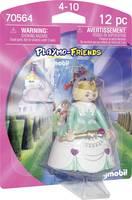 Playmobil® Playmo-Friends Prinzessin 70564 Playmobil