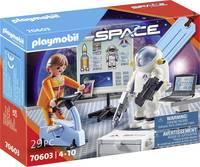 "Playmobil® Space Geschenkset ""Astronautentraining"" 70603 Playmobil"