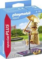 Playmobil® specialPLUS Straßenkünstler 70377 Playmobil