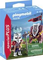 Playmobil® specialPLUS Zwergenritter 70378 Playmobil