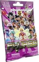 PLAYMOBIL-Figures Girls (Serie 20) 70149 Playmobil