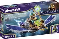 Playmobil® Novelmore Violet Vale - Magier der Lüfte 70749 Playmobil