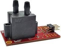 Würth Elektronik Nyomásérzékelő fejlesztői készlet 1 db WSEN-EVAL Würth Elektronik