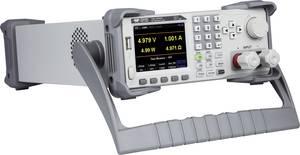 Teledyne LeCroy T3EL150303P Elektronikus terhelés Teledyne LeCroy