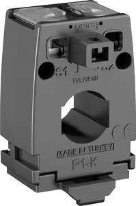 ENTES ENT.A20MN 75/5 Áramátalakítók Vezeték átvezetési átmérő:20 mm Csavaros rögzítés 1 db ENTES
