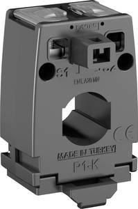 ENTES ENT.A20MN 100/5 Áramátalakítók Vezeték átvezetési átmérő:20 mm Csavaros rögzítés 1 db ENTES
