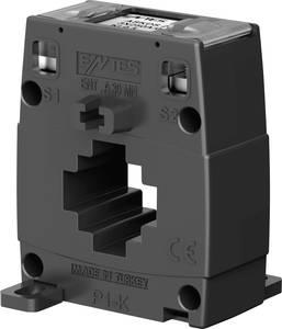 ENTES ENT.A30MN 400/5 Áramátalakítók Vezeték átvezetési átmérő:20 mm Csavaros rögzítés 1 db ENTES