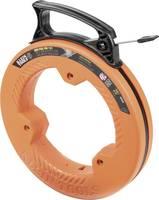 Klein Tools acél behúzható szalag 7,6 m 56335 Klein Tools 1 db Klein Tools