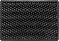 APA 23029 Szőnyeg (univerzális) Alkalmas (autómárka): Universal Gumi (H x Sz x Ma) 43 x 30 x 1 cm Fekete APA