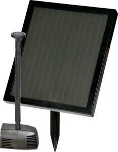 Hozelock Solar Cascade 300 3538 0000 Napelemes szivattyú készlet 300 l/óra Hozelock