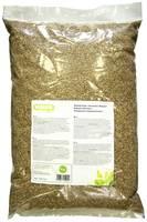 Hozelock 4194 0000 Pure Bokashi Bran #####Bio-Kompostactivator Hozelock