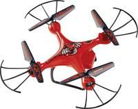 Carson Modellsport X4 Quadcopter Dragon 330 Quadrokopter RtF Kezdő Carson Modellsport