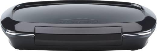 Infravörös távirányító vezérlő bővítő készlet, Marmitek Invisible Control4 Black