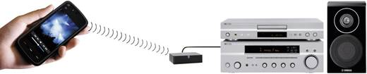 Marmitek BoomBoom 90 Bluetooth zenei vevő