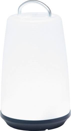LED-es asztali lámpa LED 3 W, fehér színű 046937