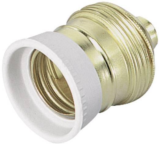 Lámpafoglalat adapter <br