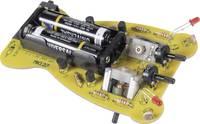 Miniatűr kúszó robot, Velleman MK127 Velleman