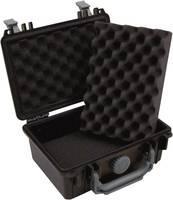 VISO WAT210 Univerzális Szerszámos hordtáska, tartalom nélkül (H x Sz x Ma) 210 x 167 x 90 mm VISO