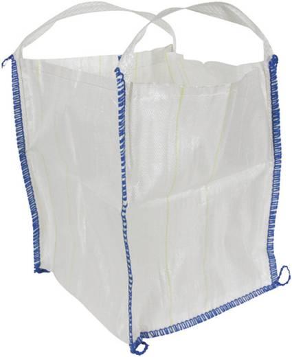 Kerti hulladékgyűjtő zsák 55L Perel SDB55