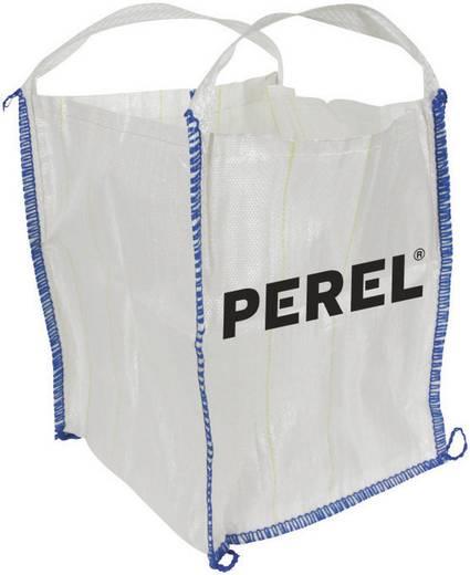 Kerti hulladékgyűjtő zsák 300L Perel 0418000