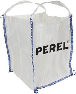 Kerti hulladékgyűjtő zsák 300L Perel 0418000 (0418000) Perel