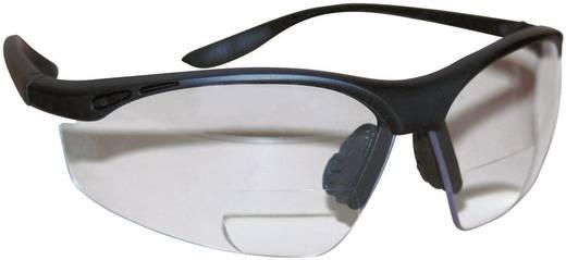 Nagyítós szemüveg, nagyítós védőszemüveg 2,5X-es Rona 450 514