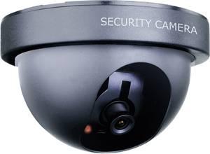 Álkamera, 3 V/DC, 9 cm, Elro CS44D Smartwares