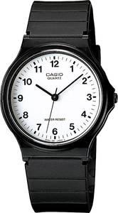 Analóg karóra, Casio MQ 24-7BLLGF Casio