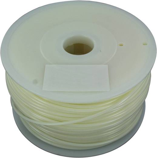 3D nyomtatószál OUABS3N1 ABS műanyag