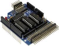 Whadda KA12 Alkalmas: Arduino Whadda