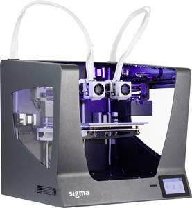 BCN3D Sigma R17 3D nyomtató BCN3D