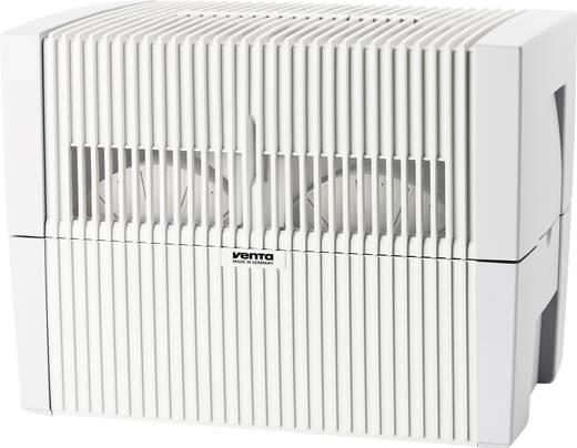 Légtisztító 40 m² 8 W Fehér Venta LW 45