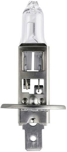 Philips Vision H1 12 V P14.5s, átlátszó