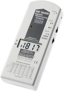 Elektroszmog mérő Gigahertz Solutions ME 3830B (130-551) Gigahertz Solutions