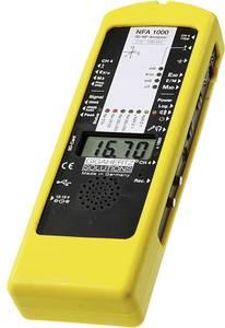 Elektroszmog mérő Gigahertz Solutions NFA 1000 Gigahertz Solutions