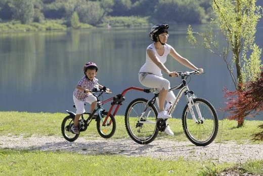 "Kerékpár tandem rúd, ""Trail Angel"""