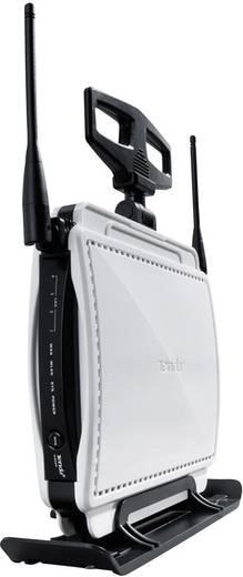 WLAN router 2,4 GHz 300 Mbit/s Tenda W302R