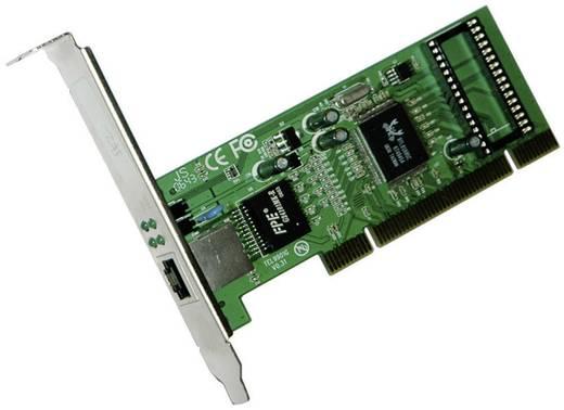 PCI LAN hálózatikártya 100 Mbit/s, Tenda TEL9901G