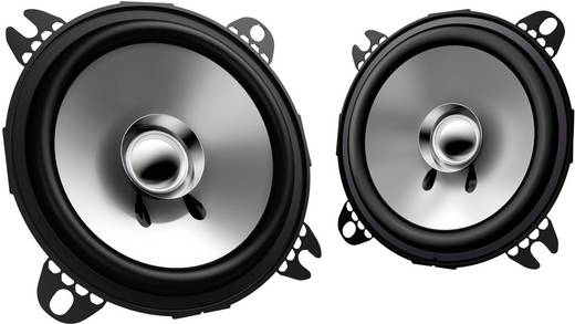 Szélessávú beépíthető hangszóró 210 W Kenwood KFC-E1055